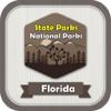 Florida State Parks & National Parks Guide
