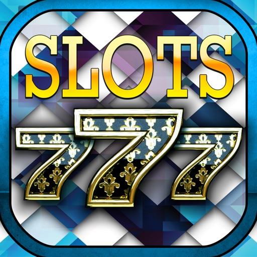 e casino 777