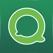 Dual Messenger for WhatsApp - Chats