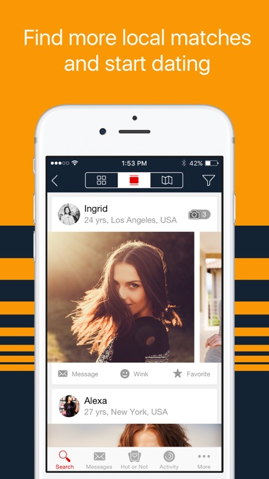 loves-top-online-dating-app-iphone-abuse