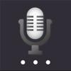 录音专家-专业录音工具,移动录音笔,免费录音机语音备忘录