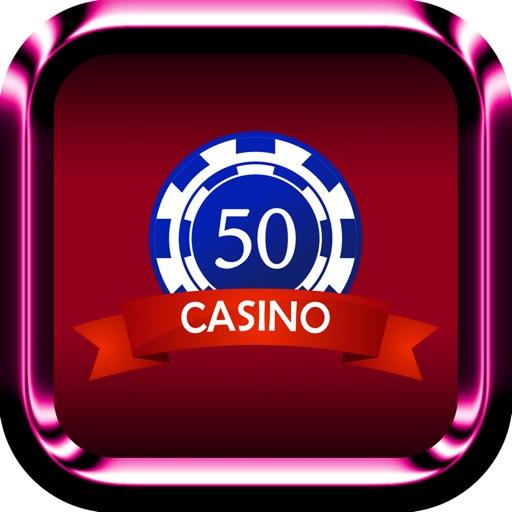FREE Slots Gamble Game iOS App