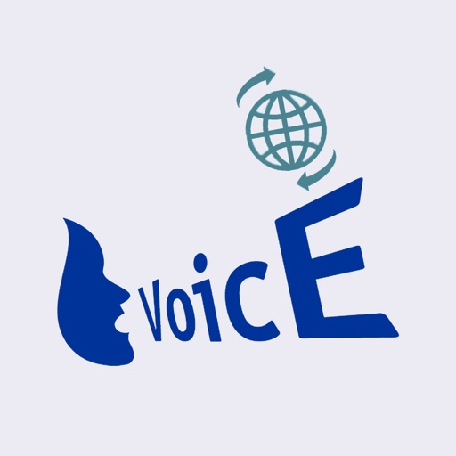 Voice Translator 4U : Instantly convert your speech to text. Translate English, Spanish & 40+ languages