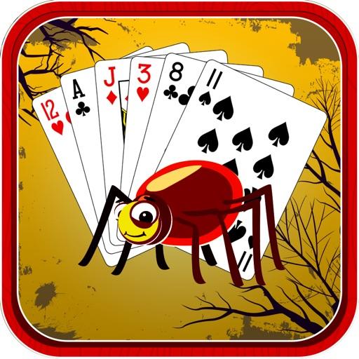 casino solitaire gratuit
