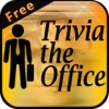 Ultimate Trivia & Quiz App – The Office