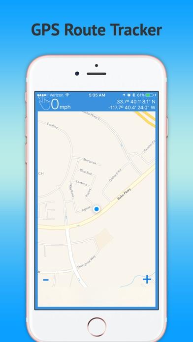 Местная погода-Speed, карты бесплатноСкриншоты 2