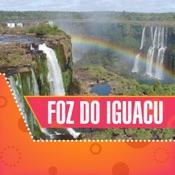 Foz do Iguacu Travel Guide