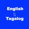 English to Tagalog Translator - Tagalog to English Language Translation and Dictionary