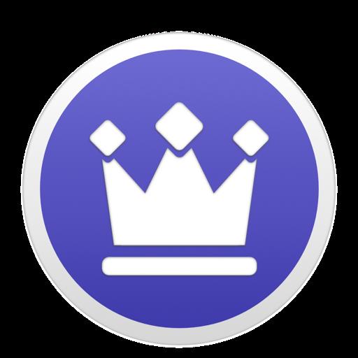KingPing - Network Monitoring Made Easy