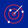 FR Tracker Free - Suivi des vols