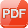 PDF Editor Suite - for Adobe PDF Creator, Fill Forms & Annotation - feng jing