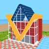 Villa 3D - Outdoor home design & construction estimate tool
