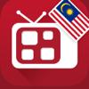 Siaran TV Percuma Malaysia