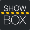 Show box Free: Movies & Television Show Preview Showbox trailer playbox for Youtube