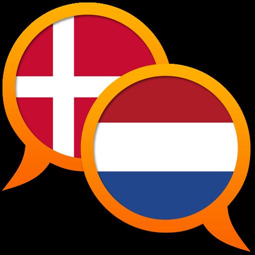 Danish Dutch dictionary Mac OS X