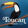 Toucan Touch Consumer