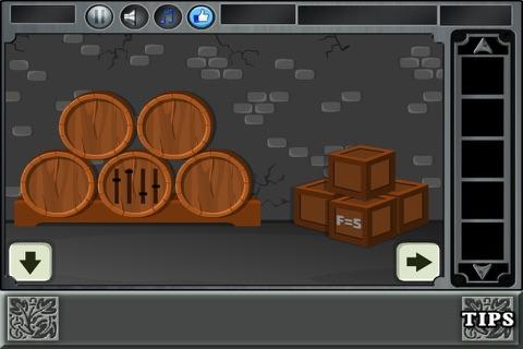 Escape Diary 9 screenshot 4