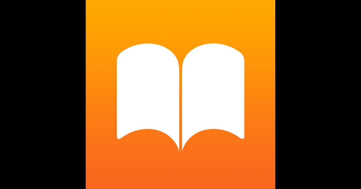 Download Free Audiobooks For Iphone S