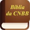 Bíblia da CNBB (Audio Bible in Portuguese)