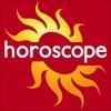 Free Horoscope ® icon