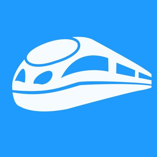铁路12306是中国铁路客户服务中心推出的官方手机购票应用软件,与www.12306.cn网站共享用户、订单和票额等信息,并使用统一的购票业务规则,软件具有车票预订、在线支付、改签、退票、订单查询、常用联系人管理、个人资料修改、密码修改等功能,为旅客提供方便快捷的手机购票全新体验。 产品特色: 1.