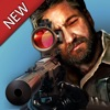 Sniper Academy: Shooting Range - Spec Ops Commando Training