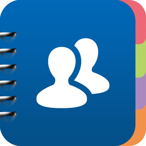 Contacts Group Tools (Group management/Mail/Message/Backup)