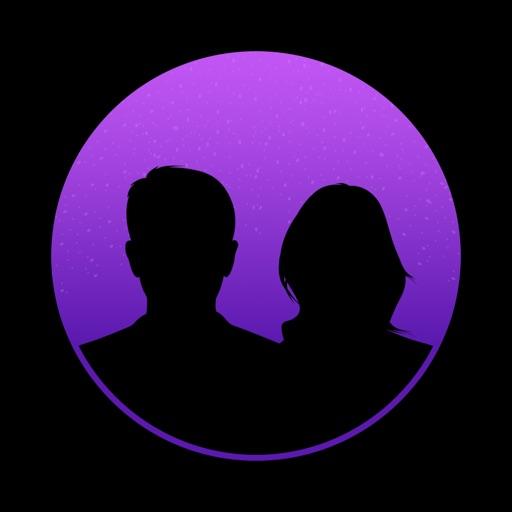 My Fortune Teller - Daily Horoscope, Zodiac Signs, Birth Chart