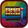 777 No Limits Of Fun - FREE Speed Money Machine