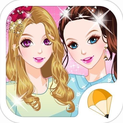 Girls Party iOS App