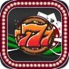 Triple U Triple U 777 SLOTS Casino