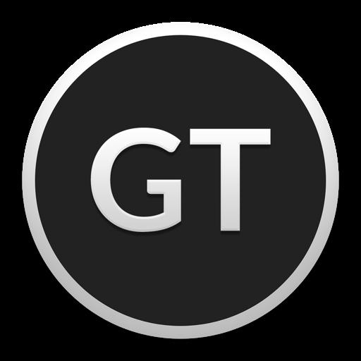 GistTool - For Github