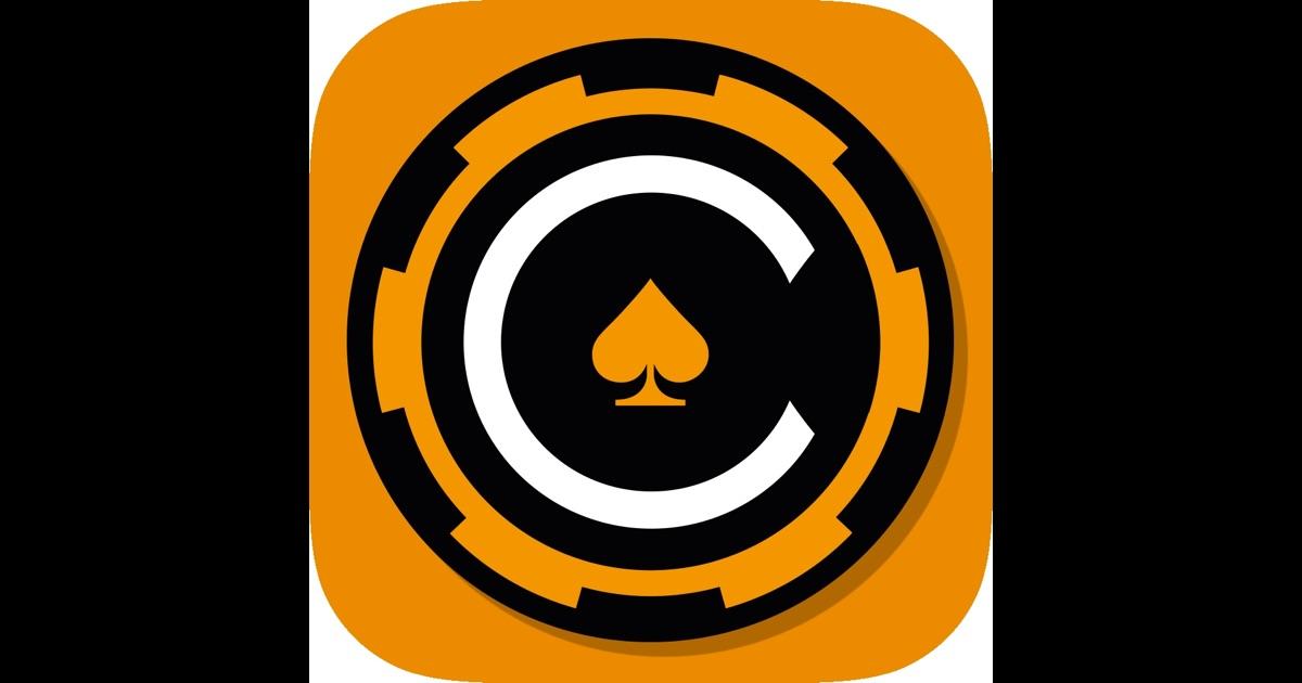 Play Half Double Online Blackjack at Casino.com Australia