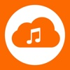 Free Music - Free Songs & Streamer Music & Mp3 Music Player & Playlist Manager for SoundCloud