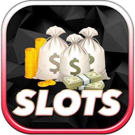Bonanza Slots Slot Gambling - Free Jackpot Casino Games iOS App