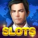 Spy Slots™