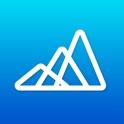 Fitso Running & Fitness App icon
