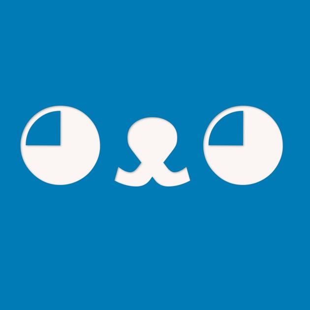 New Emoji 2 Keyboard With Extra Emojis For Instagram Facebook
