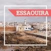 Essaouira City Guide