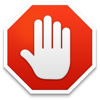 AdBlock - HALFBIT Ltd