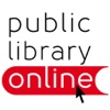 Public Library Online free public online library