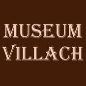 Museum Villach