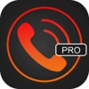 Phone Recorder: Automatic Call Recorder - iCubemedia Inc.