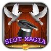 Slot Magia