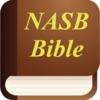 NASB Bible (American Standard Bible )