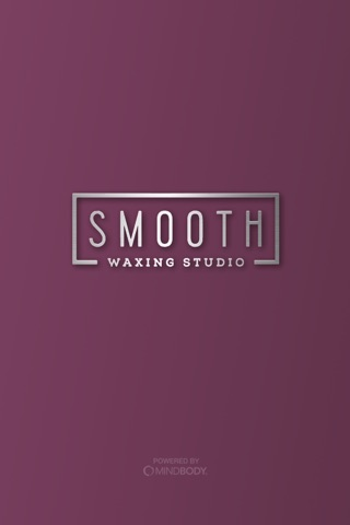 Smooth Waxing Studio screenshot 1