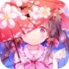 动漫歌曲 樱花祭(一部动漫一曲回忆)