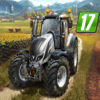 Dalarry Hil - Simulator Farm 17 Evolution of Machines artwork