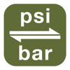 Pound-Force Per Square Inch To Bar | Psi To Bar