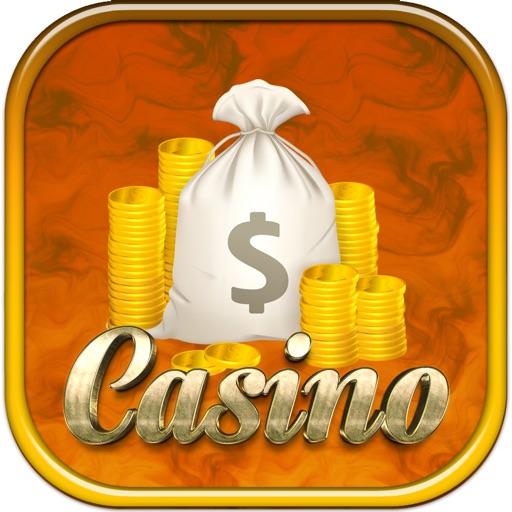 Casino Slots Star Slots Machines - Free Slots Machine iOS App
